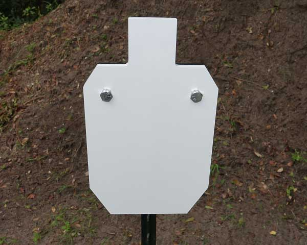 Sihouette AR500 Steel Targets & Silhouette AR500 steel targets - Top quality made in the USA!