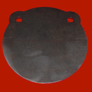 All AR500 Steel Targets