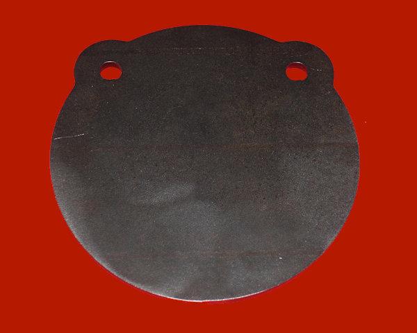 All AR500 Steel Targets